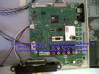 Service Tv Sharp BSD Serpong