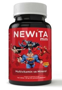 newita mini