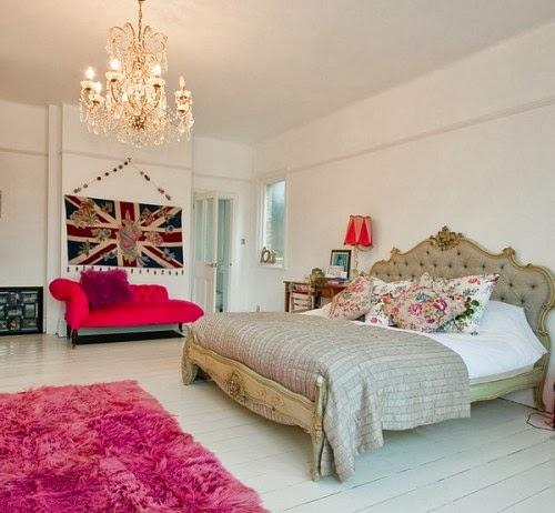 cama inglesa