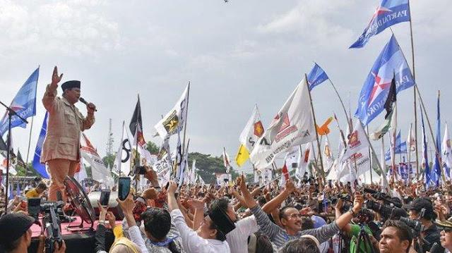 Pengakuan Eks Kapolsek Pasirwangi, Demokrat Tunggu Ketegasan Prabowo