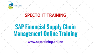http://sapcoursetrainings.blogspot.in/