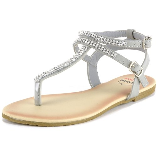 Alpine Swiss sandals