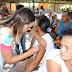 Idosos participam de manhã recreativa promovida pela Assistência Social e Saúde