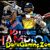 ICC Champions Trophy 2017 Cricket Game Free Download For PC Full