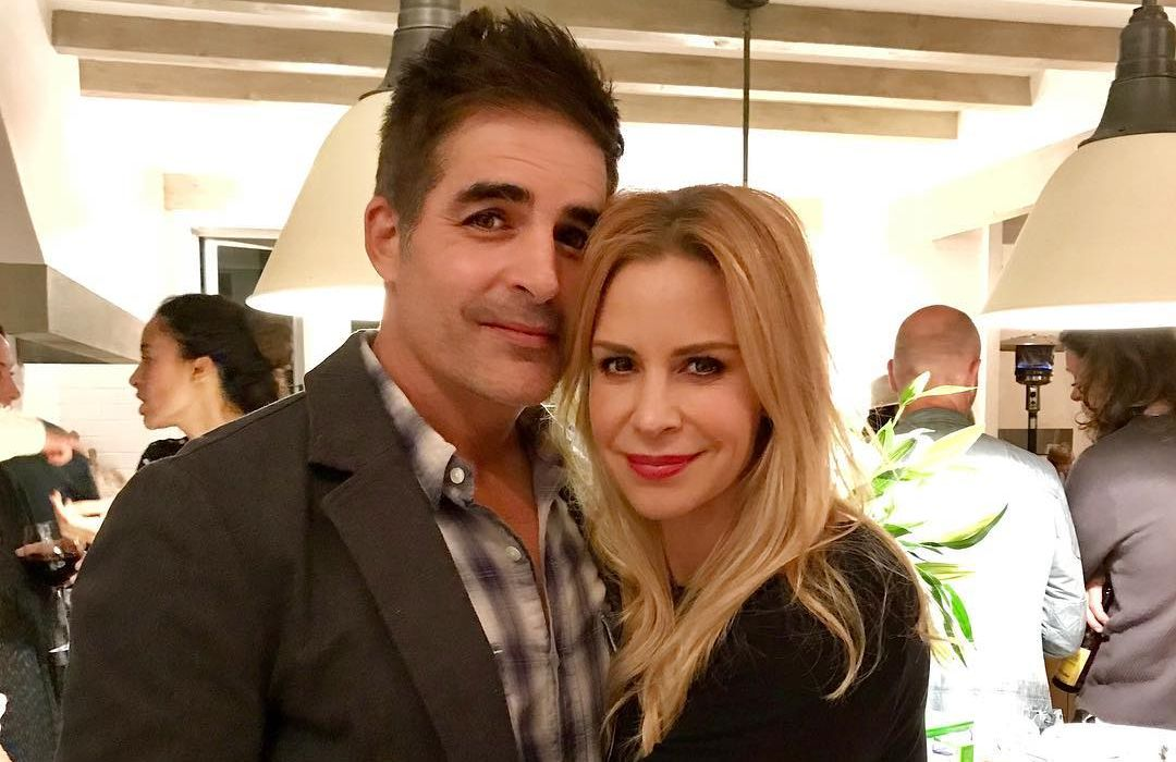 Days of Our Lives Round Table Does Rafe Belong with Sami - TV Fanatic