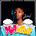 AUDIO | Jaymondy - Pua Nene | Download Mp3