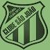 Clube São João tem novos gestores para o futebol / futsal para temporada 2018