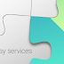 Google Play Services 8.7.03 (2645110-248) APK Mega