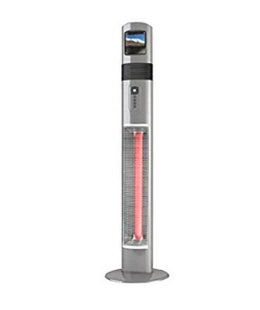 Eco-Media Freestanding Outdoor Heater, Patio Heaters Benefits, Patio Heaters, Outdoor Heaters, Electric Heaters, Gas heaters, Portable Heaters,
