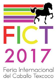 Feria de Texcoco 2017: Palenque y Teatro del Pueblo