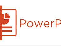Materi Dasar Pengoperasian Power Point untuk Guru