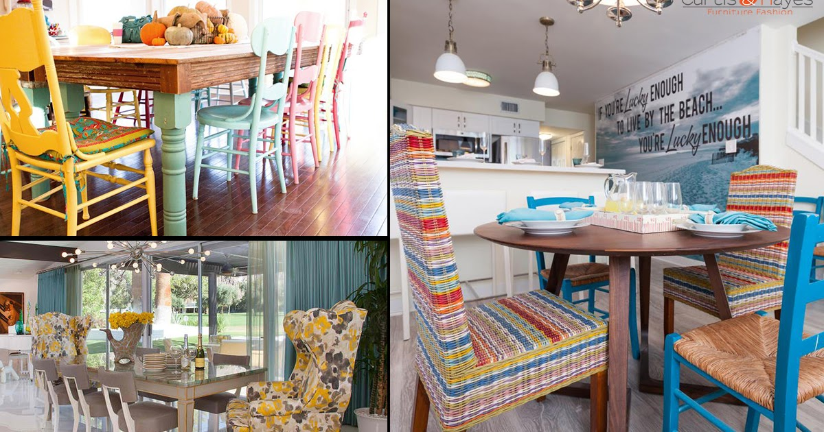 Home D Cor And Furnishing Ideas 5 Reasons Why Your Dining