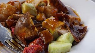 Ini Dia Beberapa Kuliner Bandung yang Keren untuk di Posting di Instagram