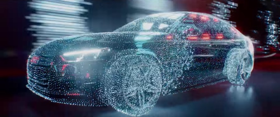 Canzone Pubblicità Audi A5 – Musica Spot Marzo 2017