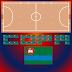 Copa Jundiaí de futsal: Finais de duas conferências no próximo dia 6