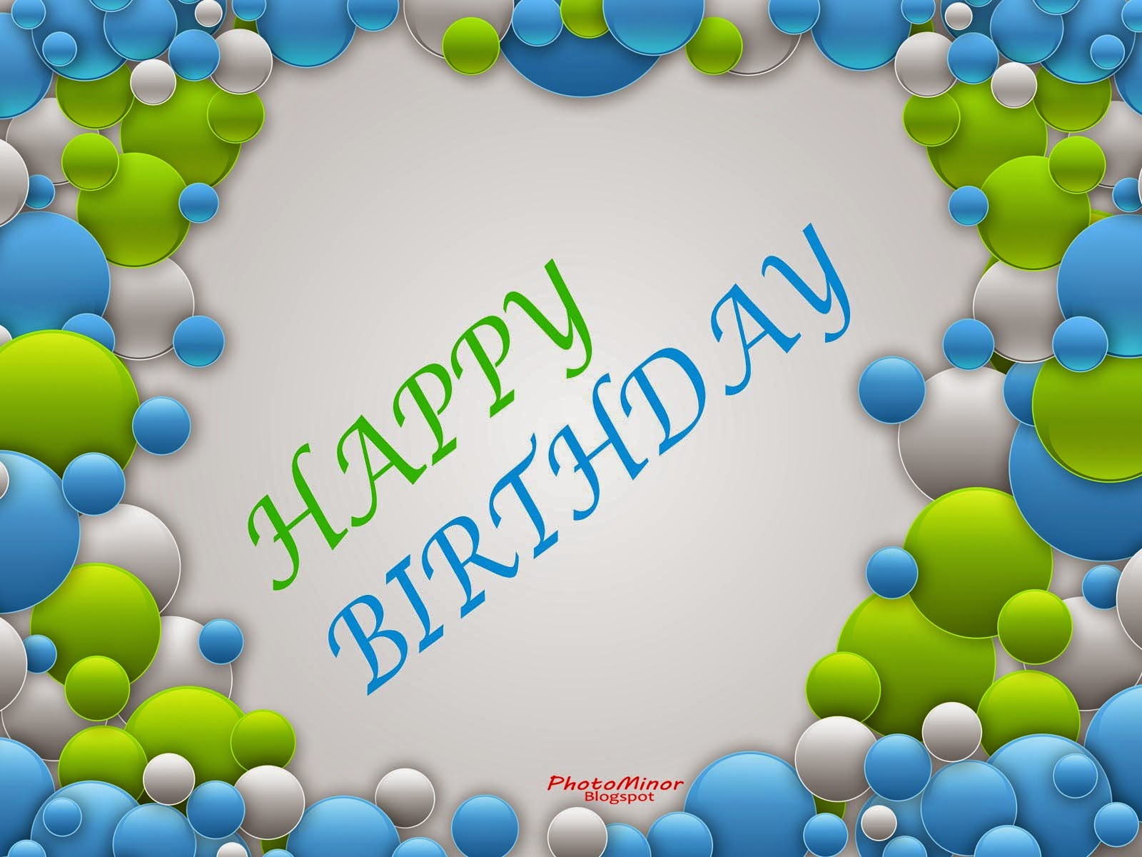 Happy Birthday Hd Latest Wallpapers Cards And Wishes