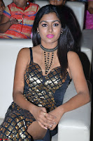 Sai Akshatha Spicy Pics  Exclusive 77.JPG