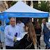 Splitsko-dalmatinska županija: U Visu predstavljeni programi i poticaji