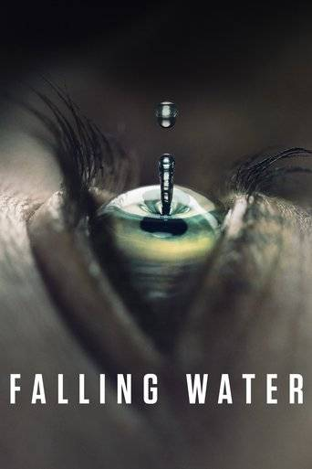 Falling Water (2016-) ταινιες online seires oipeirates greek subs