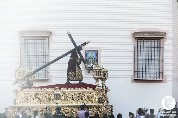El septiembre magno del 2018 en Huelva