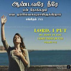 100+ Best Tamil Whatsapp Status Download Video Status (2019