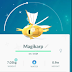 Pokémon GO ya ha activado los shiny, ¡capturan el primero!, te enseñamos vídeo