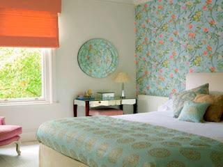 cara-memasang-wallpaper-dinding.jpg