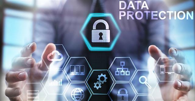 Τα βήματα συμμόρφωσης με τον Κανονισμό για την προστασία των προσωπικών δεδομένων