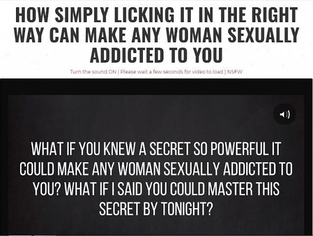 Learn2lick - The Ultimate Oral Sex Lessons