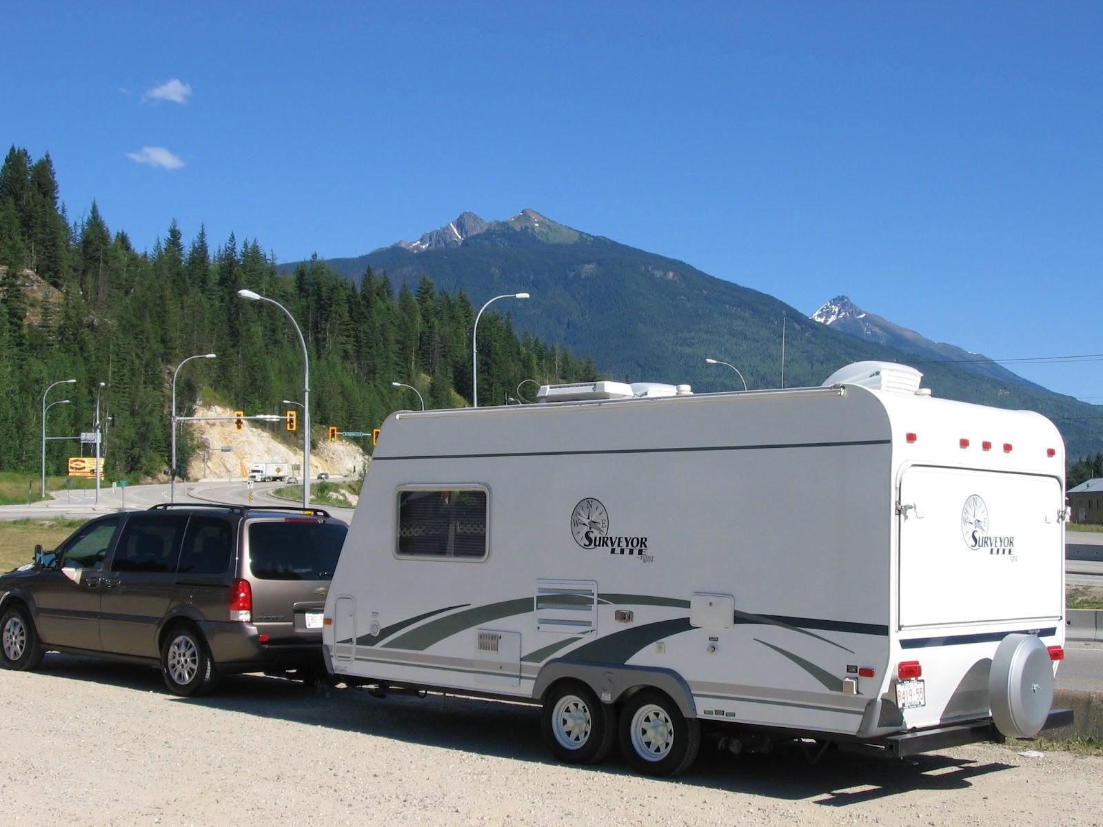 travel trailers for sale by owner autos weblog. Black Bedroom Furniture Sets. Home Design Ideas