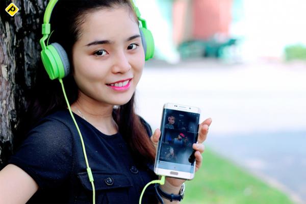 FPT Telecom Dừng Cung Cấp Dịch Vụ Nhạc Số