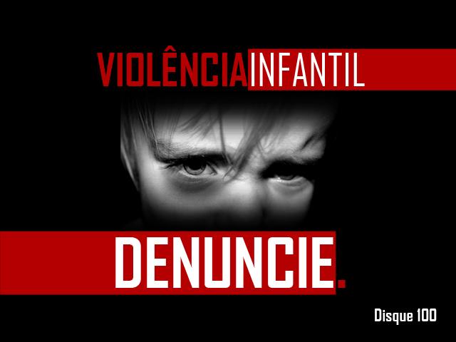 BATEU LEVOU: Professora que agredia crianças de berçário é punida com demissão e multa