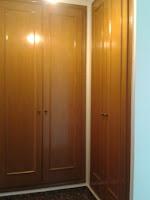 piso en venta avenida almazora castellon dormitorio2