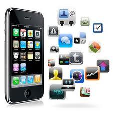 app del iphone