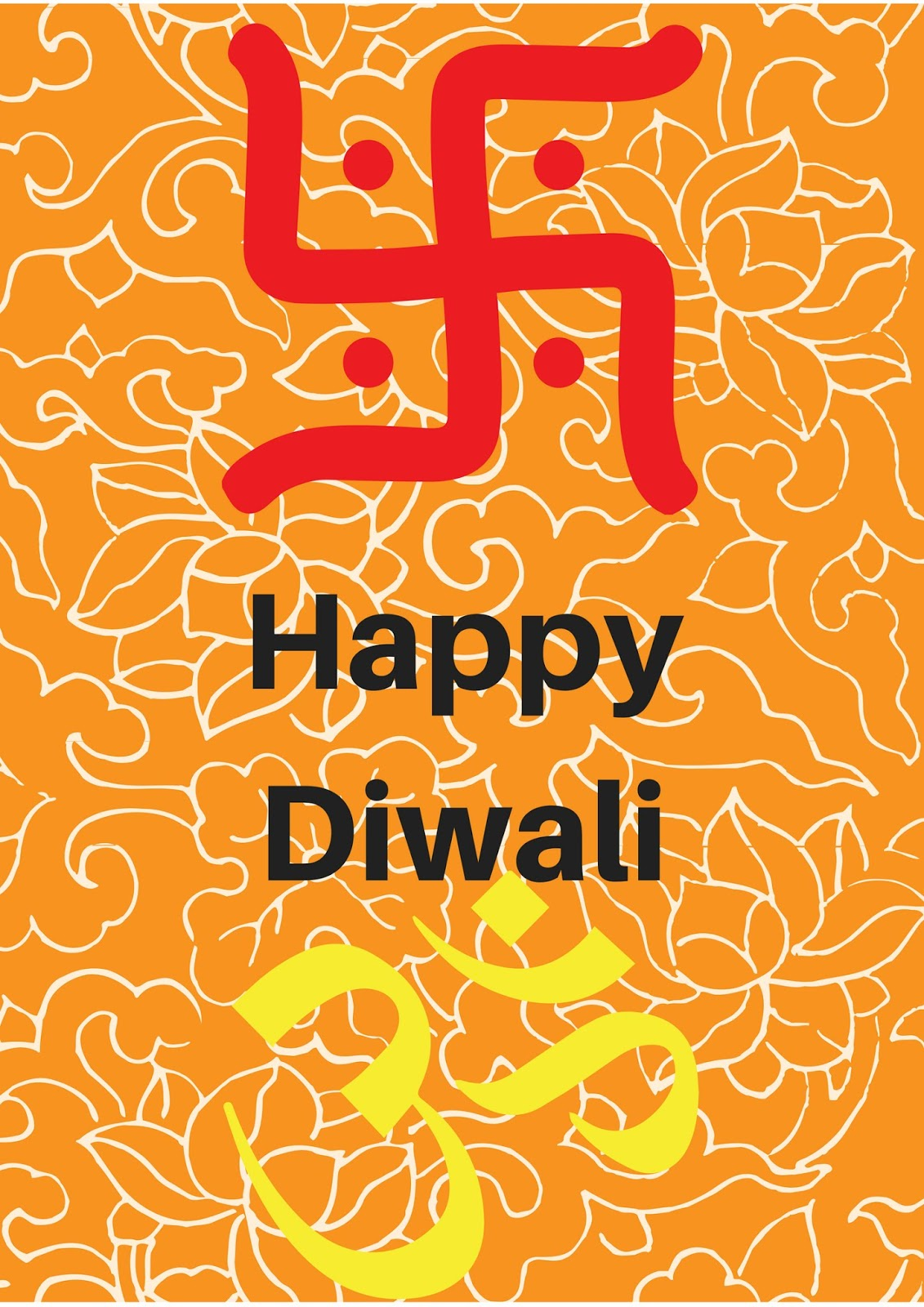 Happy Diwali 2018 Happy Deepavali Diwali 2018 Wishesquotes