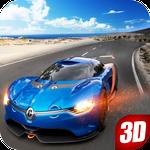 City Racing 3D 2.8.087 APK