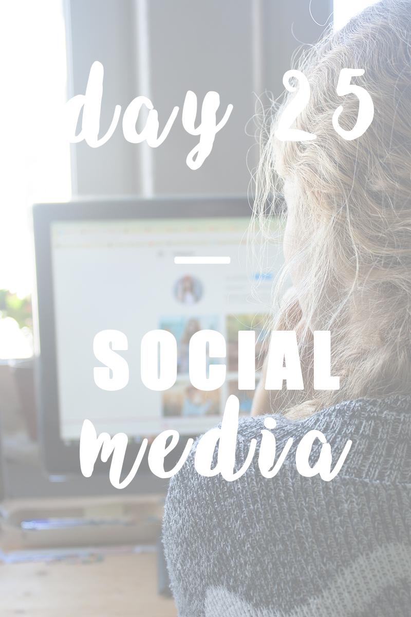 https://be-alice.blogspot.com/2017/10/day-25-social-media-decluttering.html