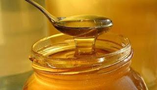 8 Pemanis Alami Pengganti Gula untuk Penderita Diabetes