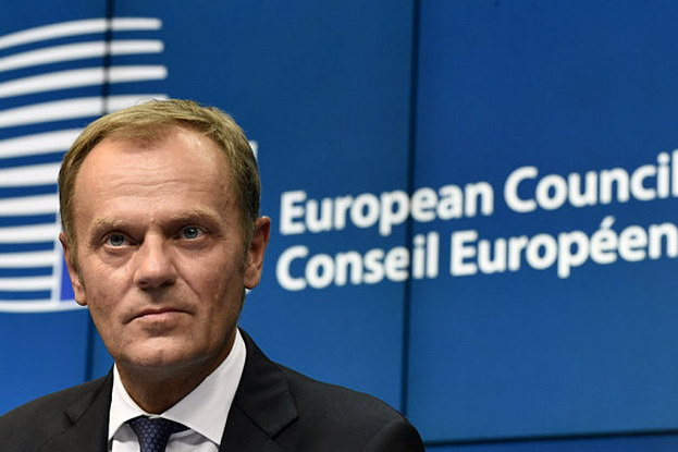 Δυσαρέσκεια και ανησυχία για την ευρω-τουρκική συμφωνία