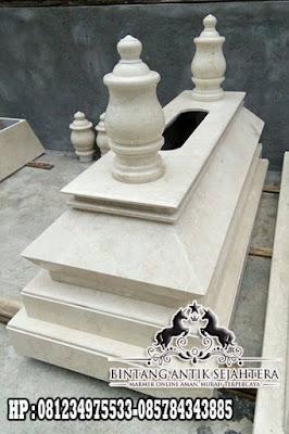 Makam Marmer