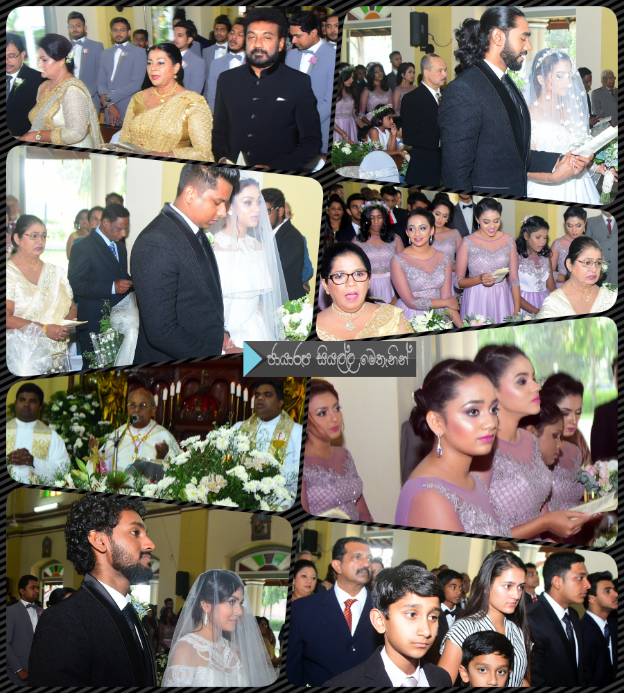 https://gallery.gossiplankanews.com/wedding/jackson-anthony-daughter-and-sons-wedding-church-event.html