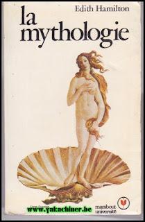 yakachiner.be, livres, bd, carte postale, chromos