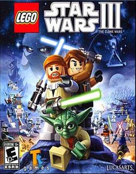 LEGO Star Wars: Dilogy (2009 - 2011)