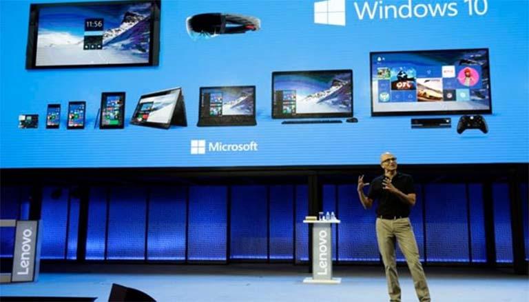 Microsoft Memperbarui Disk Cleanup Windows 10 Dengan Pesan Peringatan Baru