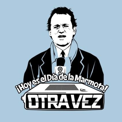 http://www.camisetaslacolmena.com/designs/view_design/El_dia_de_la_Marmota?c=1382653&d=415287603&f=2