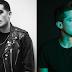 """G-Eazy libera novo single """"Sober"""" com Charlie Puth"""