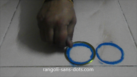 rangoli-ideas-with-bangles-1b.jpg