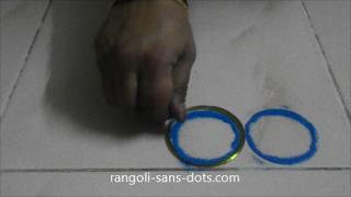 rangoli-ideas-with-bangles-1b.jpg