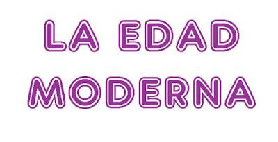 http://cplosangeles.juntaextremadura.net/web/quinto_curso/sociales_5/edad_moderna_5/edad_moderna_5.html