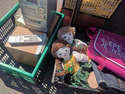 Korsika mit Kindern Reisen mit Kindern Wandern in Korsika Runzelfuesschen Elternblog